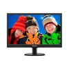 philips-203v5lsb26-10