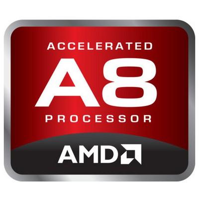 amd-a8-7650k