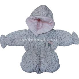 bebetto-k1113-kadife-elyafli-kiz-bebek-montu-pembe-6-9-ay-68-74-cm