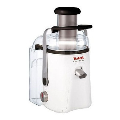 tefal-ze581b-easy-fruit-beyaz-gri