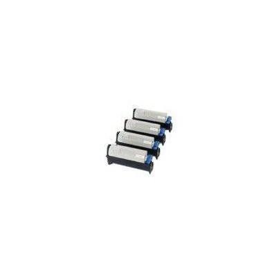 oki-43870024