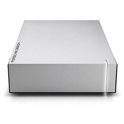 Lacie 5tb Porsche Design 3.5 Usb3.0 Lac9000479 Taşınabilir Disk