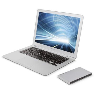 LaCie 2tb 2.5 Inc Usb 3.0 Stet2000400 Porsche Dizayn P'9223 Taşınabilir Disk