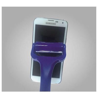 Inova Inv-rl Cep Telefonu, Pc Ve Tablet Için Inova Ekran Temizleme Rulosu Bileşen Aksesuarı