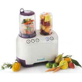 weewell-wpf650-petit-chef-pisirici-isitici-blender