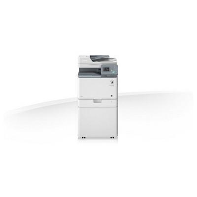 Canon imageRUNNER C1325iF Renkli Yazıcı Lazer Yazıcı