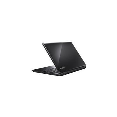 """Toshiba L50-c-172 Satellite Core I5-5200u 2.20ghz 8gb 1tb+8gb Ssd 2gb 930m 15.6"""" Win8.1 Laptop"""