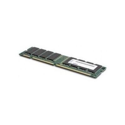Lenovo 8gb (1x8gb 2rx8 1.35v) Pc3l-12800 Cl11 Ecc Ddr3