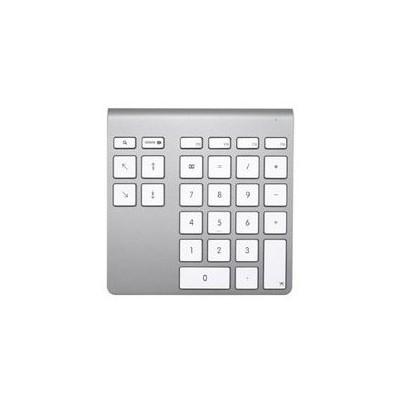 Belkin Bluetooth Numerik Klavye/28 Tuşlu W Güç Kablosu