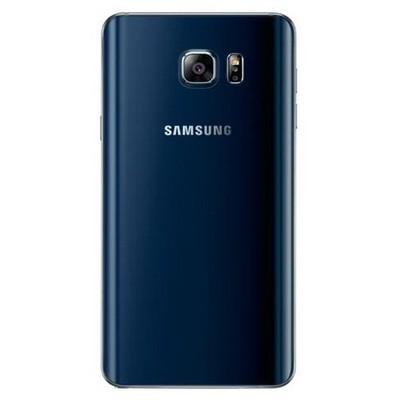 Samsung Galaxy Note 5 Siyah - Samsung Türkiye Garantili