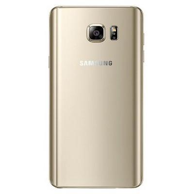 Samsung Galaxy Note5 Cep Telefonu - Altın (N920)