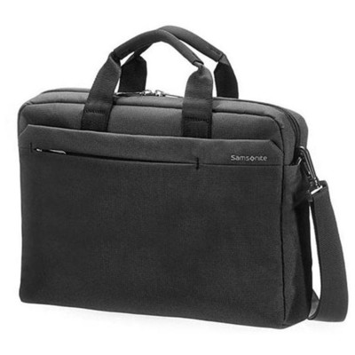 samsonite-41u-18-003-network-2-notebook-cantasi-siyah-13-14-1