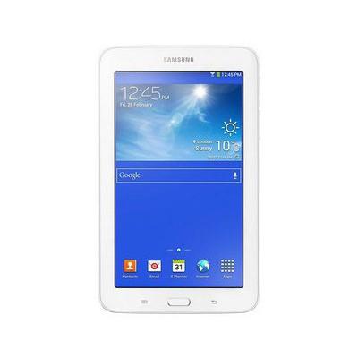 Samsung Galaxy Tab 3 Lite 8GB Wi-Fi+3G Tablet - Beyaz - T116