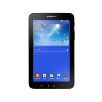 Samsung Galaxy Tab 3 Lite 8gb WiFi+3G Tablet - Siyah - T116
