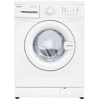 Arçelik 5063 Fe 5 Kg Çamaşır Makinesi