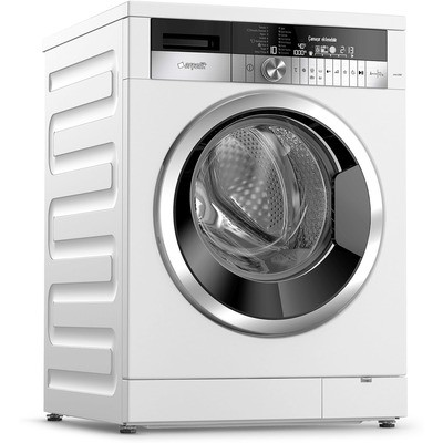 Arçelik 12143 CMK 12 Kg Çamaşır Makinesi