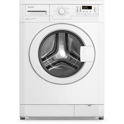 Arçelik 8103 Y 8 Kg Çamaşır Makinesi