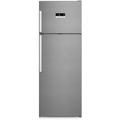 Arçelik 5276 Nhıy A++ No-frost Buzdolabı