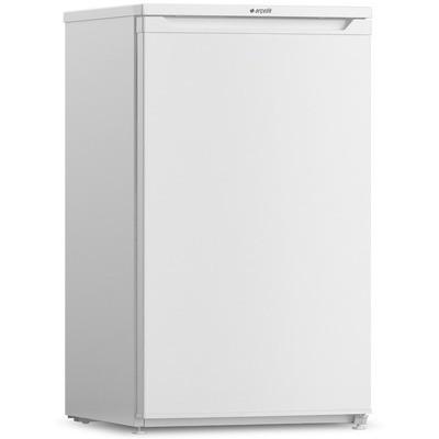 Arçelik 1050 Tezgah Seviyesi Buzdolabı