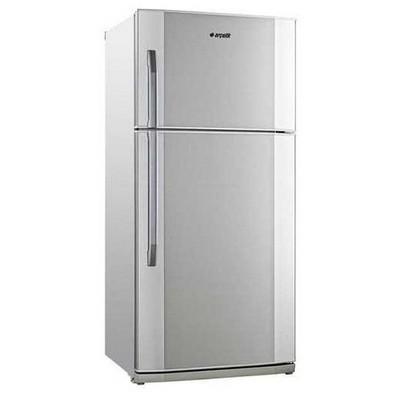 Arçelik 5845 Nfey No-frost Buzdolabı