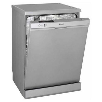 Arçelik 6232 Hsy 3 Programlı Bulaşık Makinesi