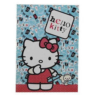 hello-kitty-a4-kareli-okul-defteri-96-yaprak