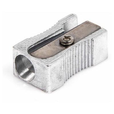 Noki 1104 Metal Yedeksiz Kalemtıraş