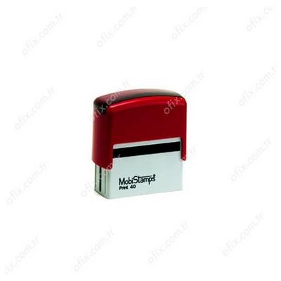 sirdas-mobistamps-40-otomatik-kase-22x58-mm