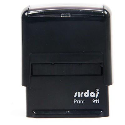 sirdas-911-otomatik-kase-16x41-mm