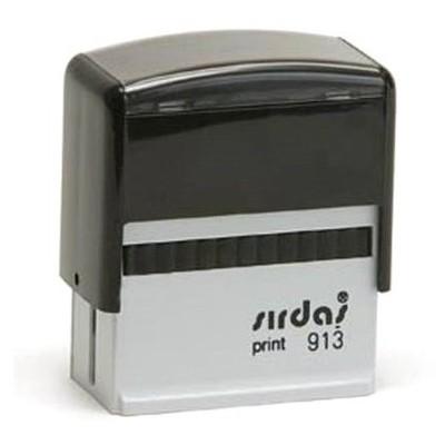 sirdas-913-otomatik-kase-22x58-mm