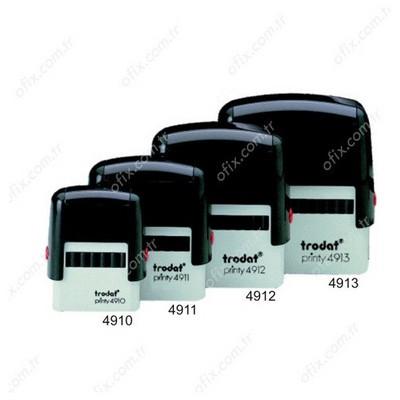 trodat-4912-printy-p4-kase-47-x-18-mm