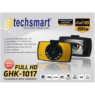 techsmart-ghk-1017