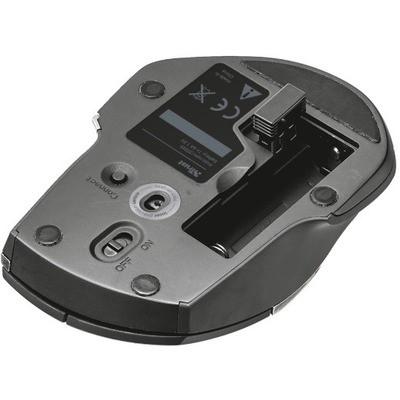 Trust  Evo Advanced Kablosuz Mouse (20249)