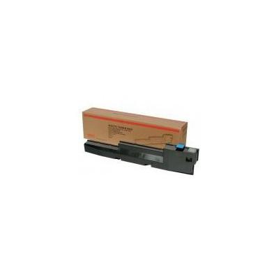 OKI C9600-9800 Toner Toplaycı (42869403) Yazıcı Aksesuarı