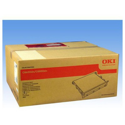 OKI C8600 Transfer Belt (43449705)