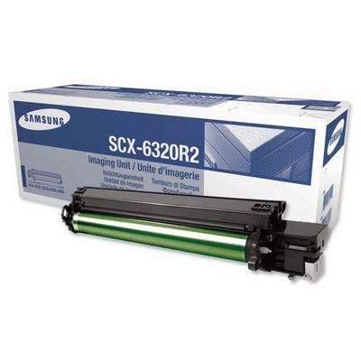Samsung SCX-6320 Drum