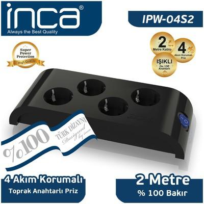 inca-ipw-04s2