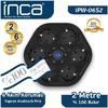 IPW-06S2 2 Metre %100 Türk Tasarımı 6'lı Oval