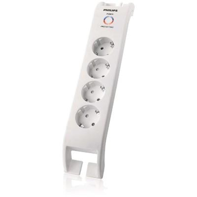 Philips SPN3040C/10 Ev Elektroniği Aşırı Gerilim Koruyucu