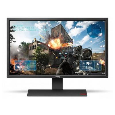 "Benq RL2755HM 27"" 1ms Full HD Gaming Monitör"