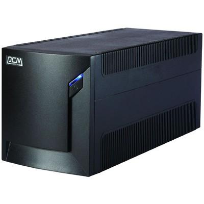 powercom-rpt-1025ap
