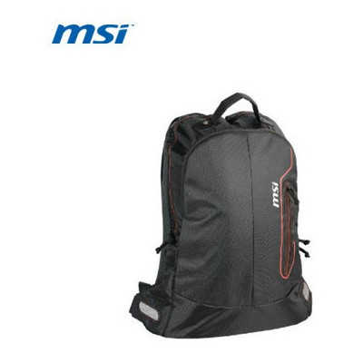 canyon-msi-notebook-17-siyah-sirt-cantasi