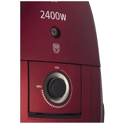 Arçelik S 4240 C Elektrikli Süpürge