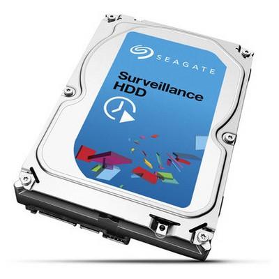 Seagate 3TB SV Surveillence 3.5 SATA3 ST3000VX006 Hard Disk