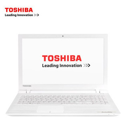 Toshiba Satellite C55-C-13H Laptop
