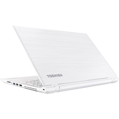 Toshiba Satellite C55-C-13H Laptop