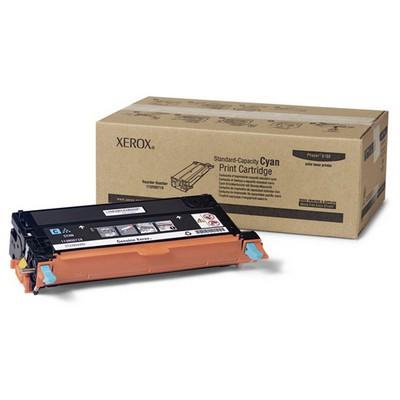 Xerox 113R00719 Mavi 2000 Sayfa Toner