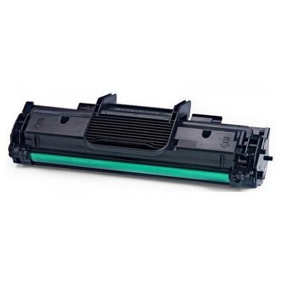 Xerox 113R00735 Siyah Toner