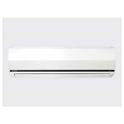 Arçelik 09310 Aa Ionizer Inverter Vantilatör & Klima