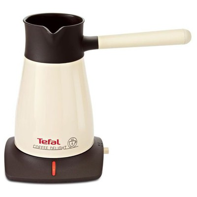 tefal-coffee-delight-turk